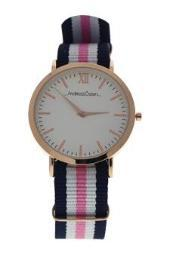 andreas-osten-ao-07-somand-rose-gold-navy-blue-white-pink-nylon-strap-watch-watch-for-women-wuswblydr2p3vbvh