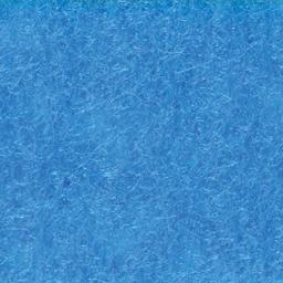 """Rainbow Classic Felt 36"""" Wide 20yd Bolt-Brilliant Blue"""