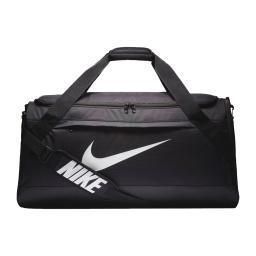 Nike Brasilia Large Duffel Bag Unisex Style : Ba5978-010