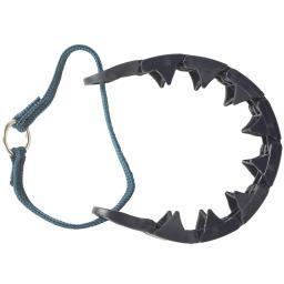 Starmark Tclc Black Starmark Dog Pro Training Collar Large Black 10.2 X 4.9 X 1