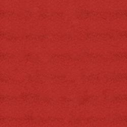 "Anti Pill Warm Fleece Fabric 58"" Wide 2yd Cut Red"
