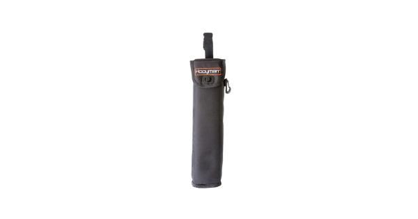 Hooyman 655228 hooyman carry case for 5 inch saw 1002p
