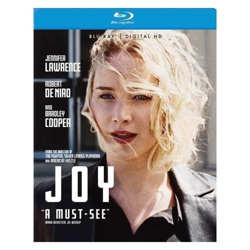Joy (2016/blu-ray/digital hd) 04WFVKBYXQZNSQOV