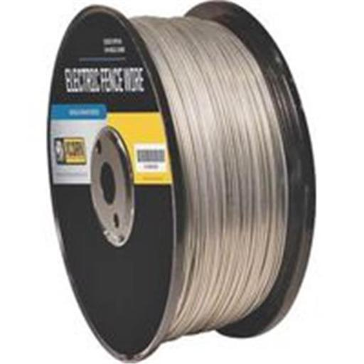 Acorn International Fence Wire Galv 17 Ga 1/2 Mile EFW1712