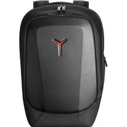 Lenovo idea gx40l16533 y gaming armored