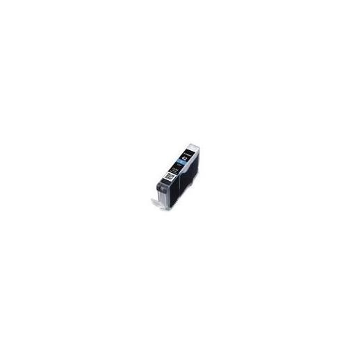 Canon usa 6385b002 cli-42 cyan ink tank - cartridge - for pixma pro-100 inkjet photo printer - cli-