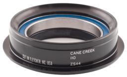 Canecreek 110 bottom zs/44/30 black hset ah