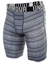 Underarmour Compression Short Mens Style : 1235260
