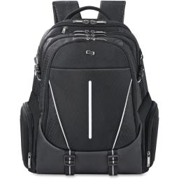 Solo acv700-4 active backpack