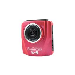 4sight-4sk-9r-original-full-hd-video-vehicle-dash-cam-4sk9-red-geplfw886lax0hyf