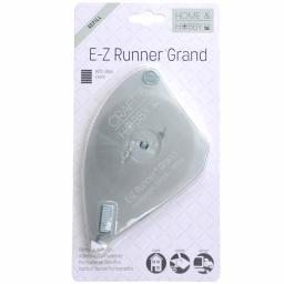 home-hobby-e-z-runner-grand-refill-375-x150-xuehwzqy28wygcr8