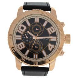 antoneli-m-wat-1291-rose-gold-black-leather-strap-watch-for-men-ag1905-03-y252ro9lx5an5yn1