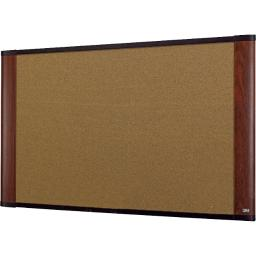 3m-mobile-interactive-solution-c3624my-cork-board-mahogany-finish-frame-2yctxjpvkd9itevk