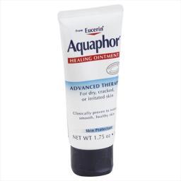 Aquaphor Healing Ointment, 1.75 Oz.