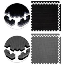 alessco-jsfrbkgy0418-jumbo-reversible-softfloors-black-grey-4-x-18-set-b8b2c10ecccf4cfb