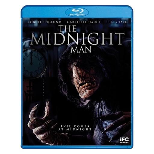Midnight man (blu-ray/ws) UW9MQF8FQVPTUMHU