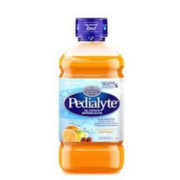 abbott-nutrition-5200365-1-litre-pedialyte-ready-to-feed-bottle-fruit-t86i5r47fdgywjwk