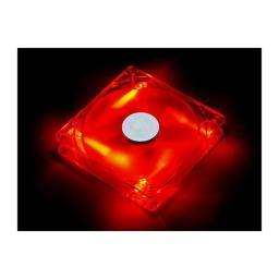 120mm-red-led-case-fan-0hvmzftugqdkt5ha