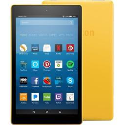 amazon-fulfillment-services-b01j94t29w-firehd8-tablet-alexa-8-display-16gb-yel-ohoiwwpcrxpyxmrh
