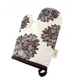 a-greener-kitchen-om003-organic-cotton-oven-mitt-evelyn-chocolate-brown-d74113271fee6a32