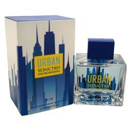 antonio-banderas-urban-seduction-blue-by-antonio-banderas-for-men-k8rjjwslu56hhwhn