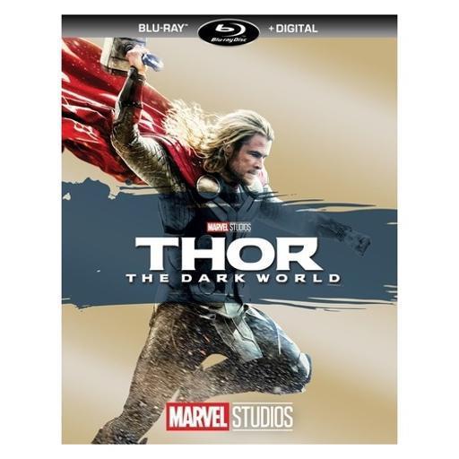 Thor-dark world (blu-ray/digital hd/re-pkgd) 30IME4PIA3IPBSYS