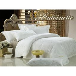 dolce-mela-dm446q-percale-jacquard-queen-bedding-6pcs-egyptian-cotton-duvet-cover-set-antoinette-by-dolce-mela-6gzuu4wccb2plvtb