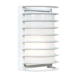 access-lighting-20010mg-wh-rfr-7-x-10-5-x-5-in-bermuda-marine-grade-wet-location-bulkhead-white-f2htsk1wocxfnu2i
