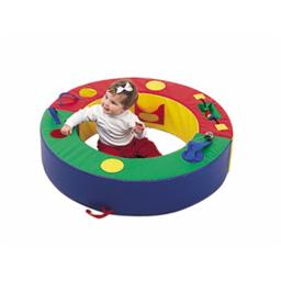 Childrens Factory CF321-955 Playring
