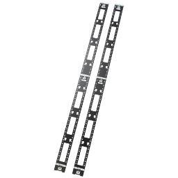 apc-schneider-electric-it-usa-ar7502-netshelter-sx-42u-vertical-pdu-rsd79r7wnugsorty