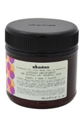 davines-alchemic-copper-conditioner-8-45-oz-b10677a021e82f8c