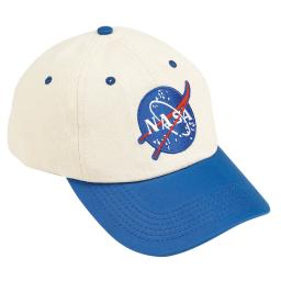blue-and-off-white-nasa-child-hat-astronaut-pilot-baseball-cap-flight-costume-prtcrwaakie7dytj