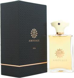amouage-dia-by-amouage-for-men-3-4-oz-edp-spray-pack-of-1-wkjkyl6lryil2c2n