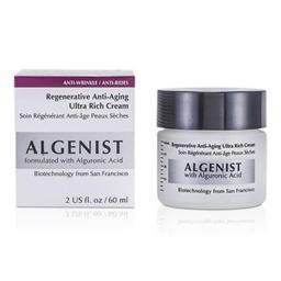 algenist-170121-2-oz-regenerative-anti-aging-ultra-rich-cream-mukle4f7x3dwa7sd