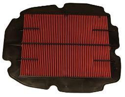 Emgo Replacement Air Filter for Honda VFR800 Interceptor 12-91170