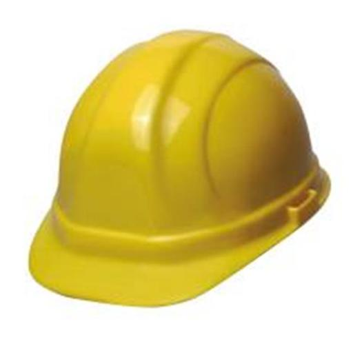 Erb Industries, Inc. 871016 Erb Omega Ii Safety Helmet