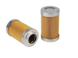 aeromotive-fuel-system-10-micron-fabric-element-for-12301-filter-also-fits-1230-rvcwg1rqtnn5ezmh
