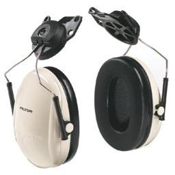 3m-personal-safety-division-247-h6p3e-v-peltor-optime-95-cap-mount-earmuffs-hearing-conservation-h6p3e-v-10-each-case-8da742d844fa01b6