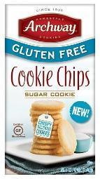 archway-gluten-free-cookie-thins-sugar-cookie-home-style-cookies-xmrd4dmfvzsxt6lf