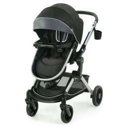 Graco 2112327 Modes&#0153 Nest Stroller
