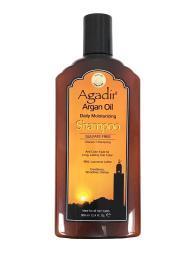 agadir-argan-oil-daily-moisturizing-sulfate-free-shampoo-12-4-oz-p432fbl4rwghk3jc