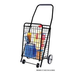 apex-sc9012b-100-lbs-shopping-cart-gqfj4bvamcp8gomb