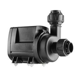 Sicce syncra sdc multifunction pump 7.0 - 1900 gph asqsic679