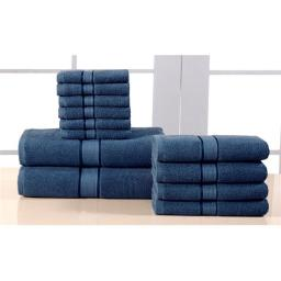 affinity-linens-12pctwlst-bls-12-piece-towel-set-bluestone-a99edb5136c926e3