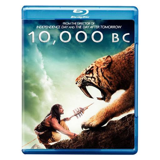 10000 b.c. (blu-ray) NHST1QQOFXIMAHWF