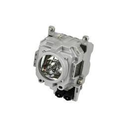 Arclyte technologies, inc. pl02539 christie 003-100857-02 oem bulb