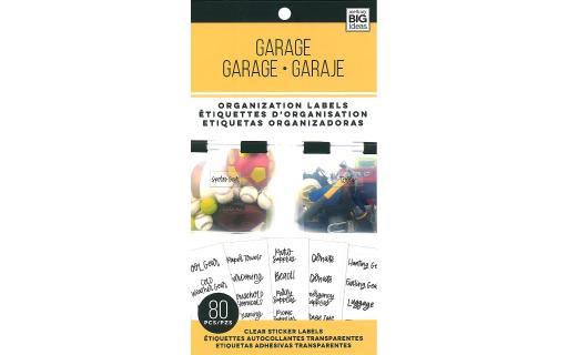 Mamlabv 04 mambi sticker labels garage