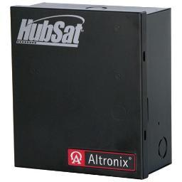 altronix-corp-hubsat43d-4-channel-passive-utp-transceiver-hub-wi-qwzg1e4sawgejo0i