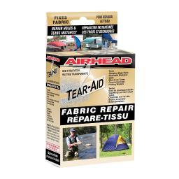 Airhead fabric repair kit
