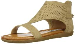 2-lips-too-women-too-coop-sandal-kym8ppguwqkp6acb
